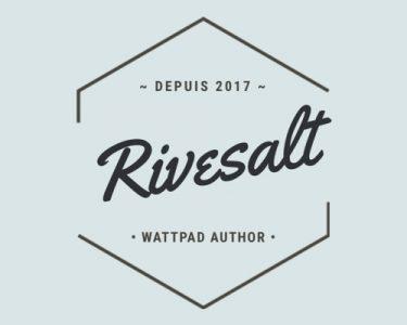 Rivesalt